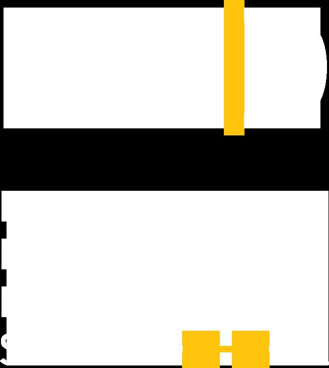مدرسه دیزاین بهمن فکوری
