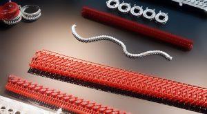 ساپورت گذاری جواهرات |مدرسه دیزاین بهمن فکوری